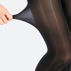 Magical Women Stockings Super Durable