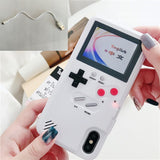 GameBoy Cases for phone