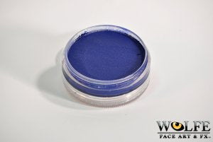 45g Wolfe Dark Blue -068