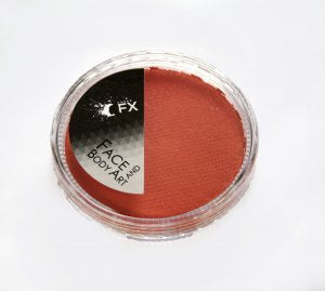 Cheek Fx - Orange  30g