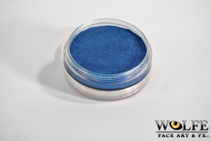 45g Wolfe Metalix Blue -M70
