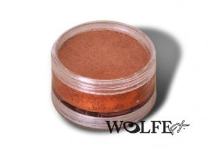 90g Wolfe Metalix Copper -300
