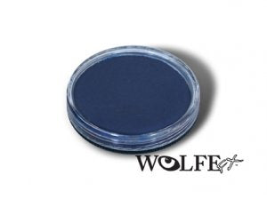 30g Wolfe Dark Blue -068