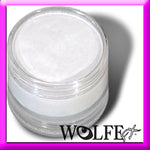 Wolfe White (limited quantities)