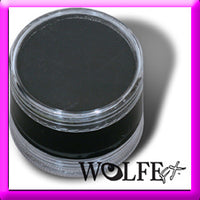 Wolfe Fx Black (limited quantities)