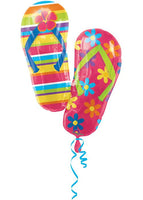 Sandals SuperShape Balloon