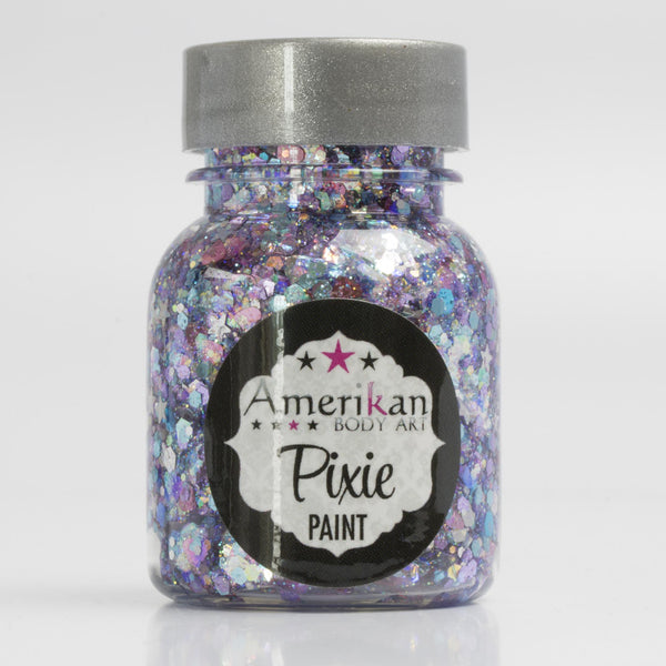 Cupcake Pixie Paint - 1 ounce
