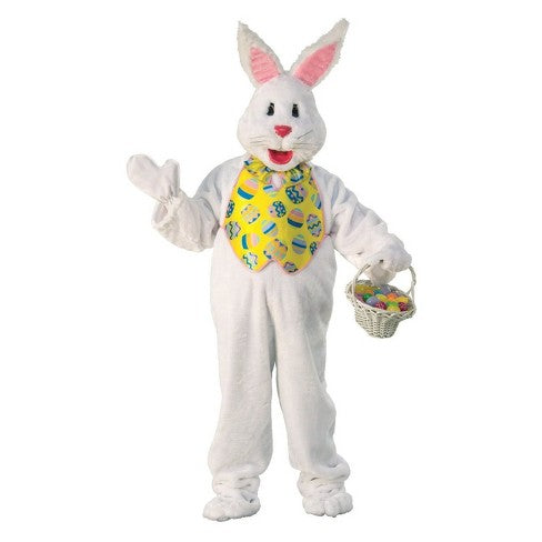 Easter Bunny Rabbit Costume Rental
