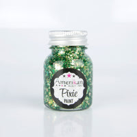 Labyrinth Pixie Paint  Glitter -  1 ounce