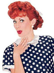 I  Love Lucy Costume Accessory