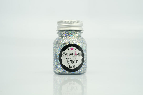 Xanadu Pixie Paint Glitter   -  1 ounce