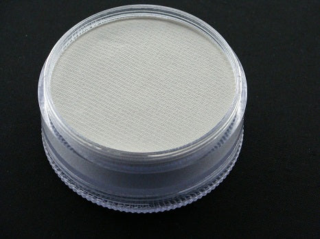 Cheek Fx - White 90g