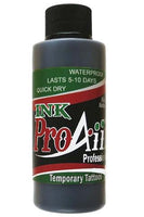 ProAiir Ink - Black