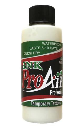 ProAiir Ink - White