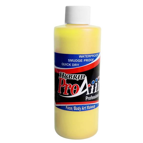 ProAiir Hybrid - Yellow