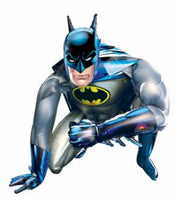 "44"" Batman Airwalker Balloon"