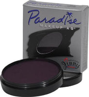 Paradise AQ - Wild Orchid