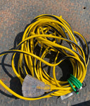 Used Extension Cord For Sale - 50ft