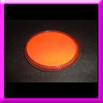 Cheek FX  Face Paint - UV Glow Neon Orange