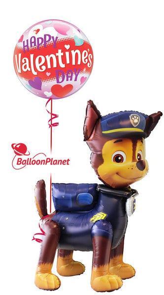 Paw Patrol Air Walker Balloon