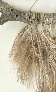 Native Wallhanging