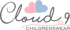 Cloud 9 Childrenswear