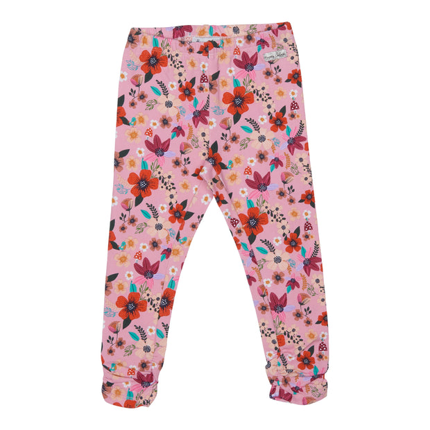 Happy Calegi Lily 3 Piece Tracksuit