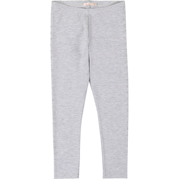 Pre-order Billieblush Grey Legging Set