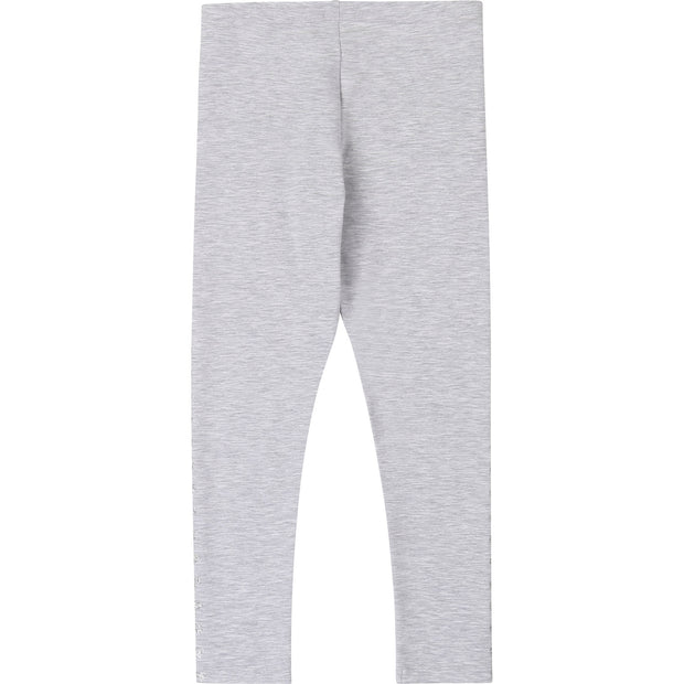 Billieblush Grey Legging Set