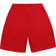 PRE-ORDER Boys Karl Lagerfeld Kids 3 Piece Shorts Set
