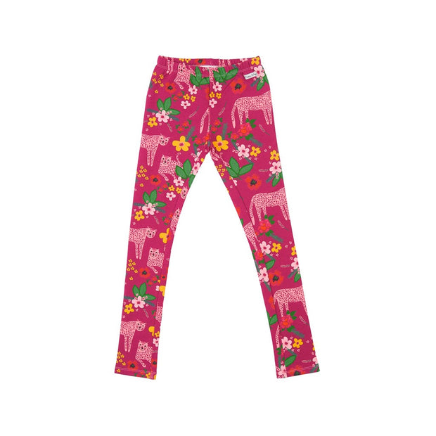 Girls Happy Calegi Yasmin Legging Set