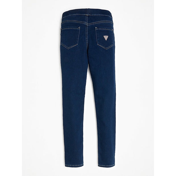 Girls Guess Jeggings