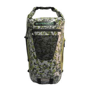 Dry Pac Tough 20L
