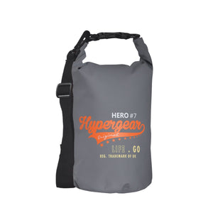 Dry Bag Hero Design 5L