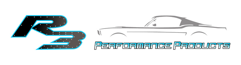 R3 Performance Products