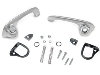 Mustang Exterior Door Handle Kit