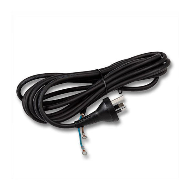 Arbortech Power Cord To Suit AS170