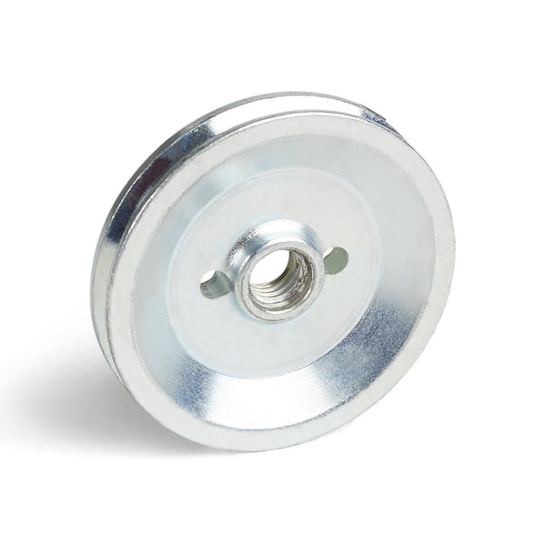 Arbortech Large Drive Pulley