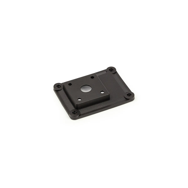 Switch Box Lid, CMG