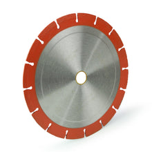 Diamond Blade, Blitz Clay Cutting - 230mm (9