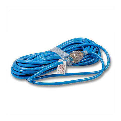 Extension Lead 30 Metre Heavy Duty