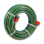 Water Hose 15 Meters, Heavy Duty