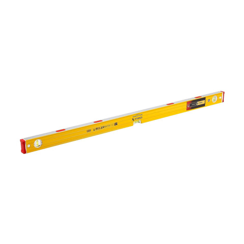 Stabila Level 1200mm - Magnetic