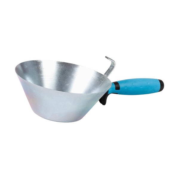 Measuring Scoop 180ml