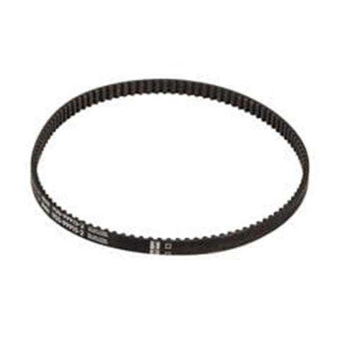 Belle Cement Mixer Drive Belt