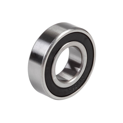 Cement Mixer Pinion Bearing