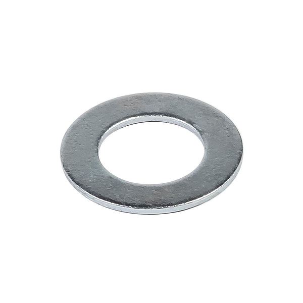 Cement Mixer Bowl Washer / Spacing Shim