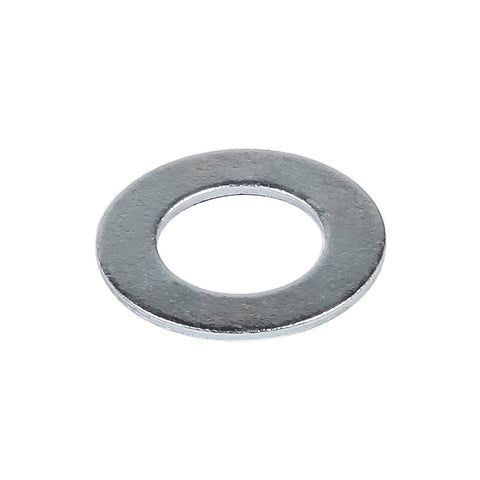 Cement Mixer Pinion Shaft Washer