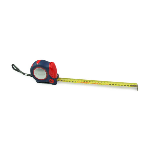 Spear & Jackson 8M Tape Measure - Technique Tools