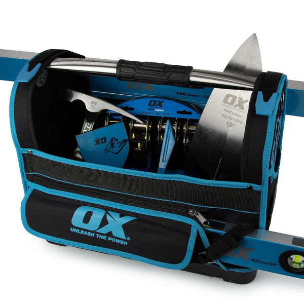 OX Pro UNLEASHED Kit - FREE Cap & Delivery!